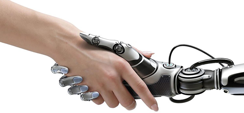 immagine con uno o la macchina, chi preferire? Riflettiamo assieme. Web a Vicenza  #webvicenza
